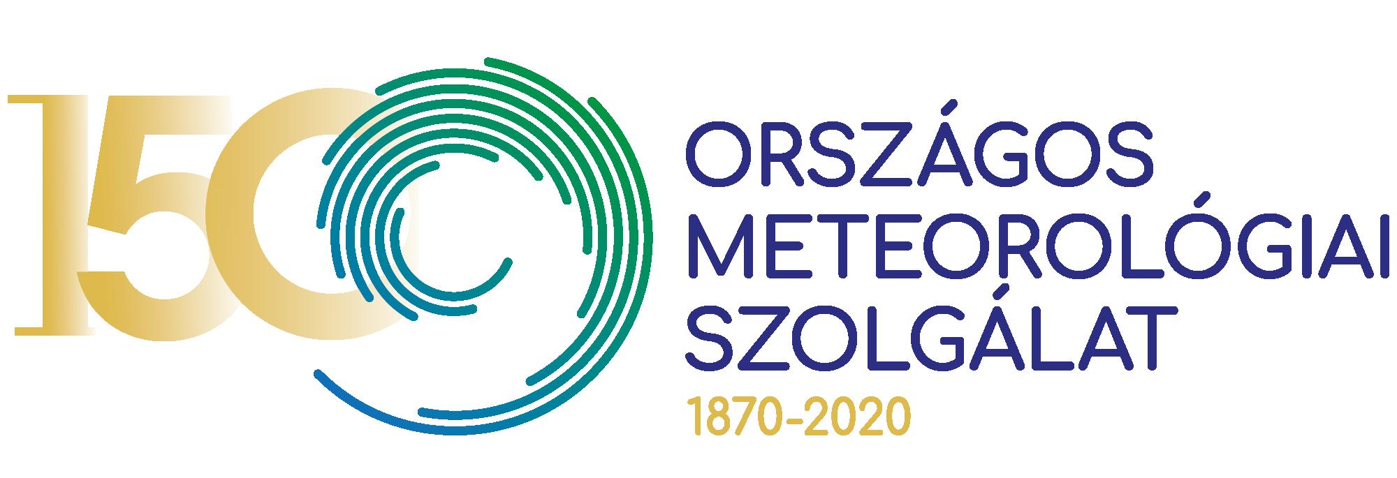 OMSZ_logo_150-2000x685