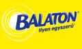 BALATON_LOGO_szinek_nelkül