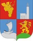 Balatonboglar
