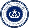 bhzrt_hivatalos_emblema