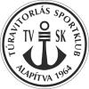 túravitrlassportklub