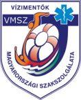 vmsz_logo
